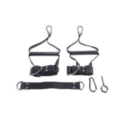 COMMAND by Sir Richards  Suspension Cuff Set