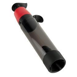 Pump Worx  Performance Pro Pump-Black