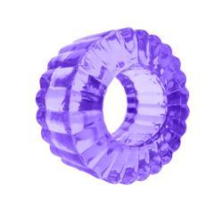 Fantasy C-Ringz  Peak Performance Ring-Purple
