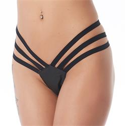 G-string-One size