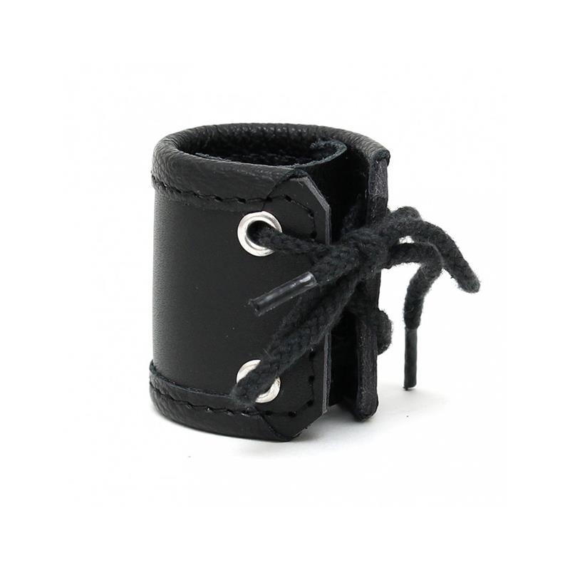 Adjustable Leather Ballstretcher