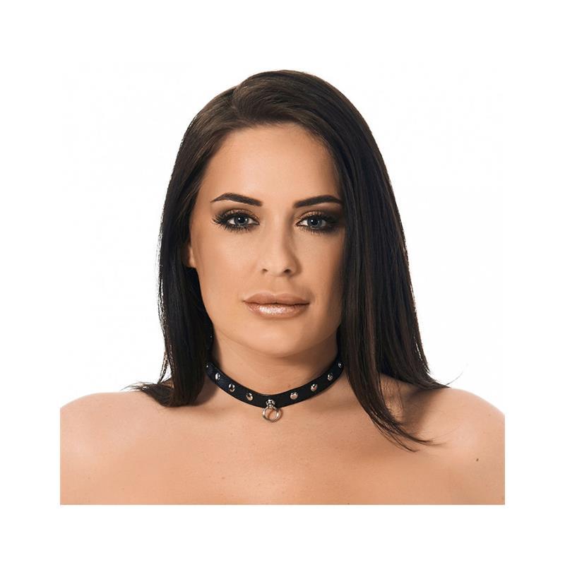 Collar-Adjustable