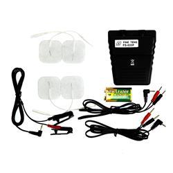 ES Power box set