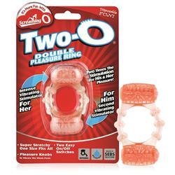 Two-o