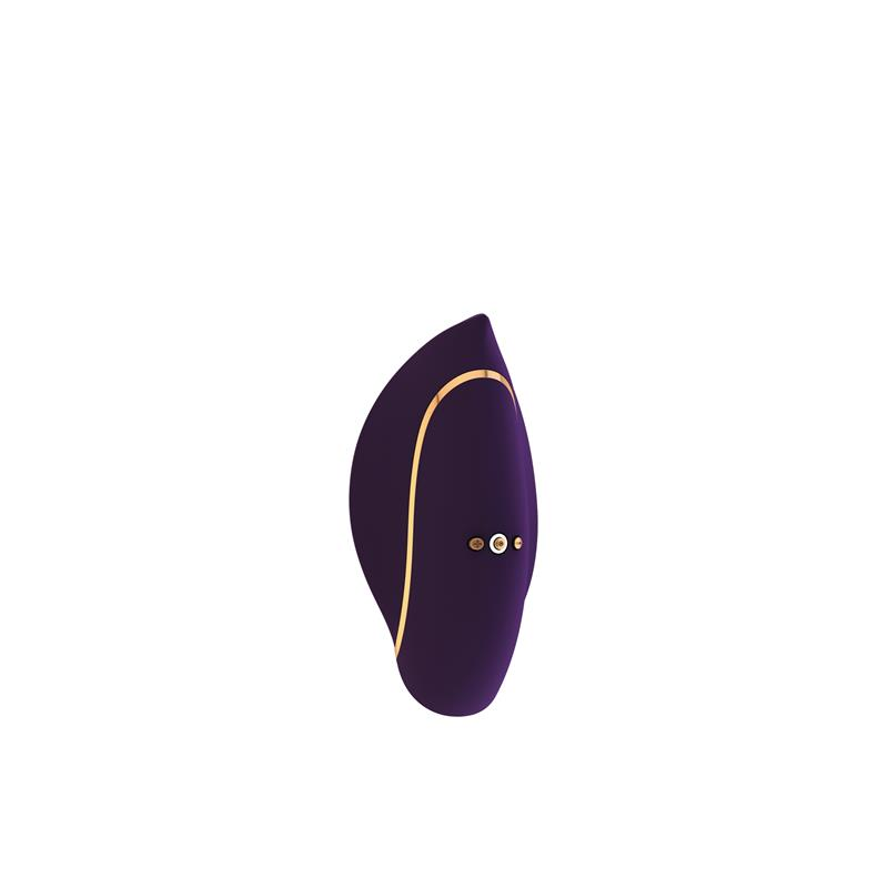 Shots Vive Minu Purple