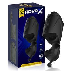 AdvaX One Advance Masturbator for Men