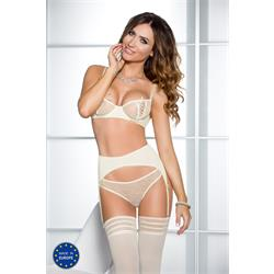 CREDA SET cream S/M - Casmir