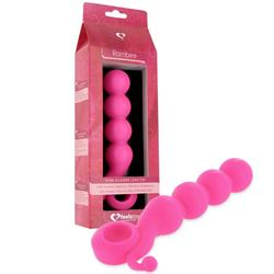 Feelz toys - rombee dildo