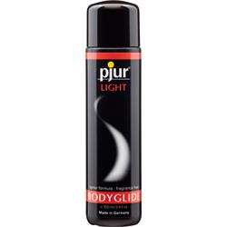 Pjur light  100 ml