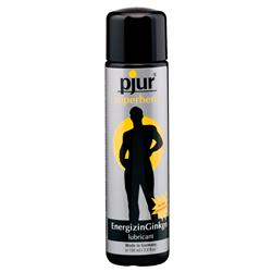 Pjur superhero glide 100 ml