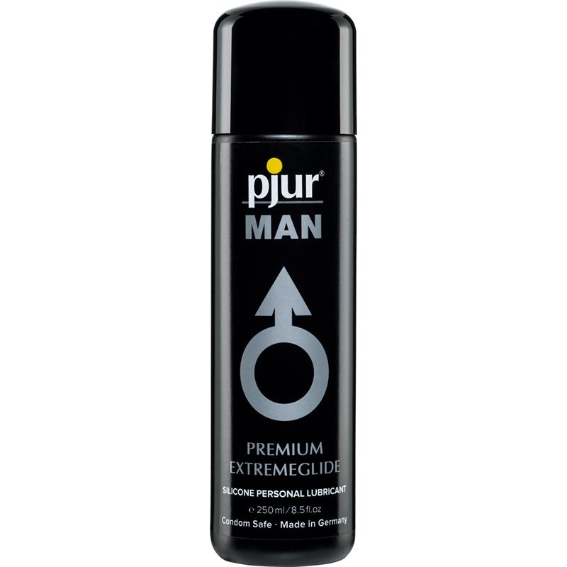 Pjur Man maziva extrémní Glide 250 ml