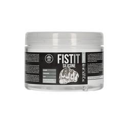 Fist It - Silicone - 500ML