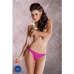 Passion Tanga MT006 Fucsia