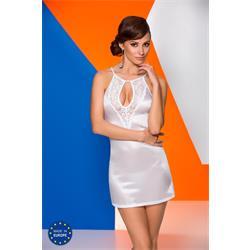 CATALINA CHEMISE white S/M - Avanua