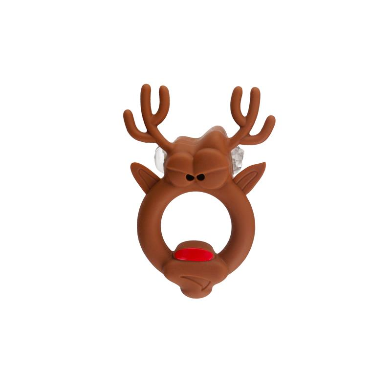 Shots S-Line The Red Nosed Reindeer