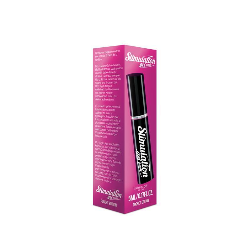 Shots Pharmaquests Spray Estimulador Unisex (2)