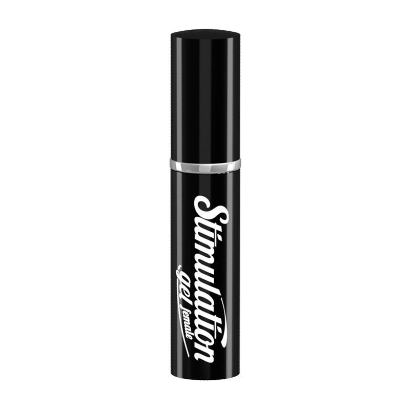 Shots Pharmaquests Spray Stimulation Gel