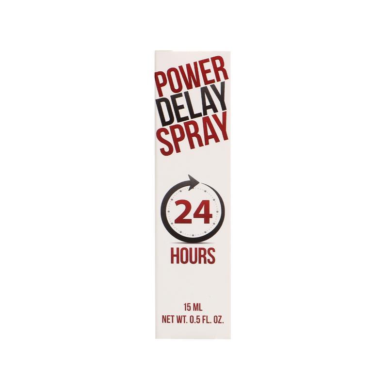 Shots Pharmaquests Power Spray Retardanre 24h 15 ml (2)