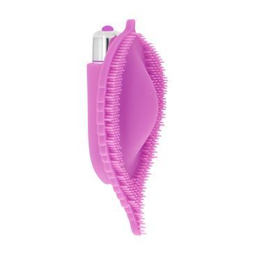 ELOY Bullet vibrator - Pink