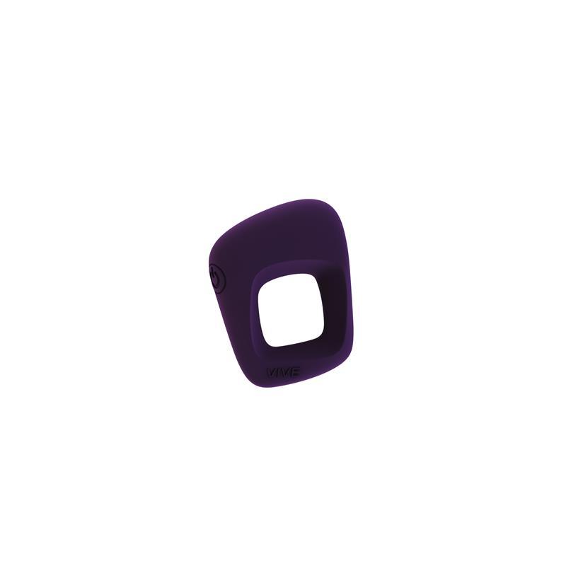 Shots Vive Senca Purple