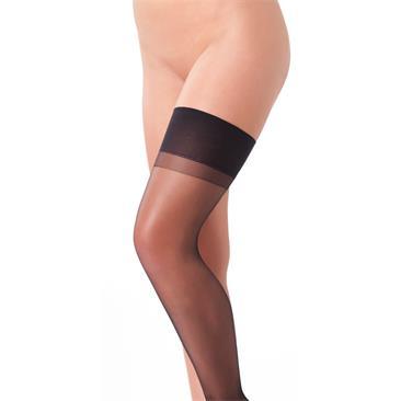 Stockings-OS