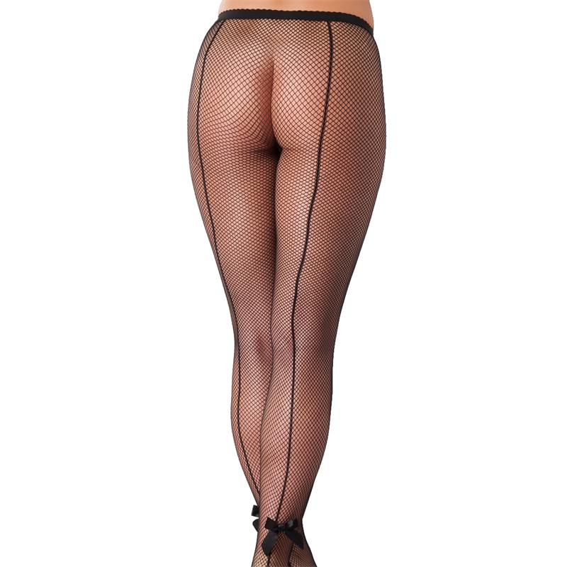 Rimba Amorable Tights Black One Size