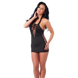 Mini dress-OS