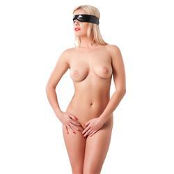 blindfold-OS