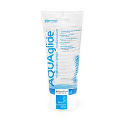 AQUAglide, 125ml