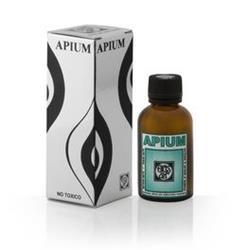 Erosart Natural Aphrodisiac Apium