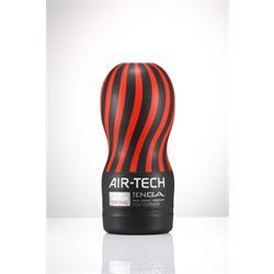 Air-tech strong