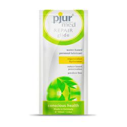 Pjur Med Repair Glide 2ml