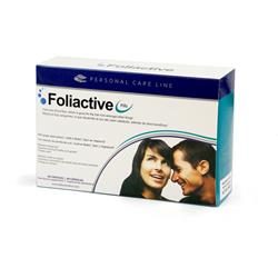 Foliactive Pills
