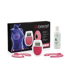 U-Breast