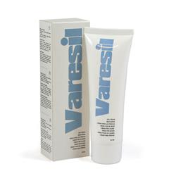 Varesil Cream