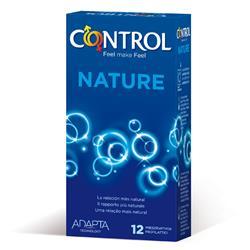 Control Nature 12 uds.