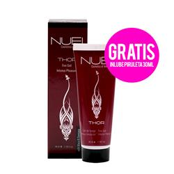 Thor / Intensificador Orgasmo-40 ml