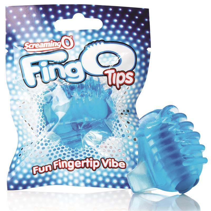 Fingo Tips  Azul (2)