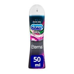 Durex Play Eternal 50ML