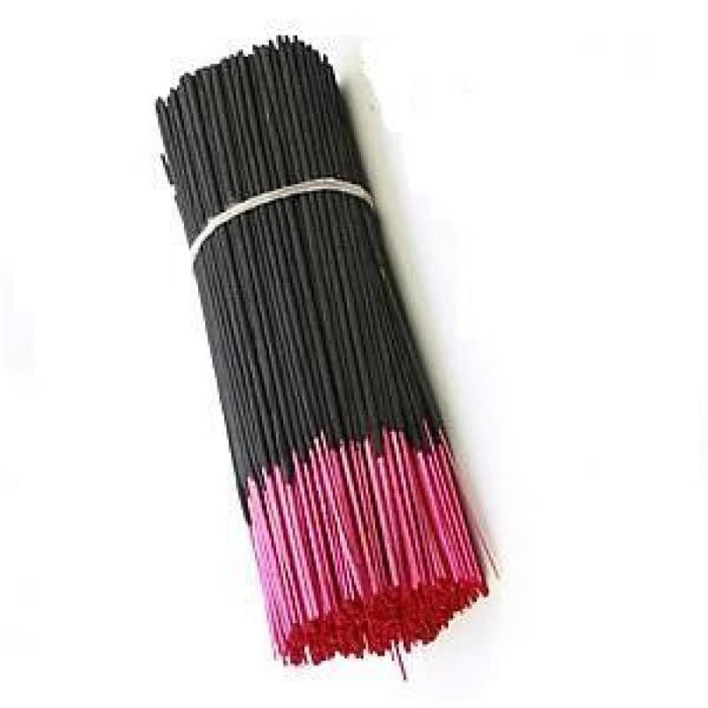 Inciense 400 Sticks Caramel Aroma
