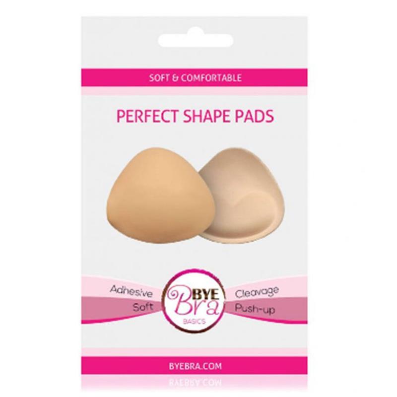 Perfektní Pads Shape