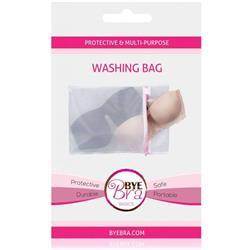 Bye Bra Washing Bag