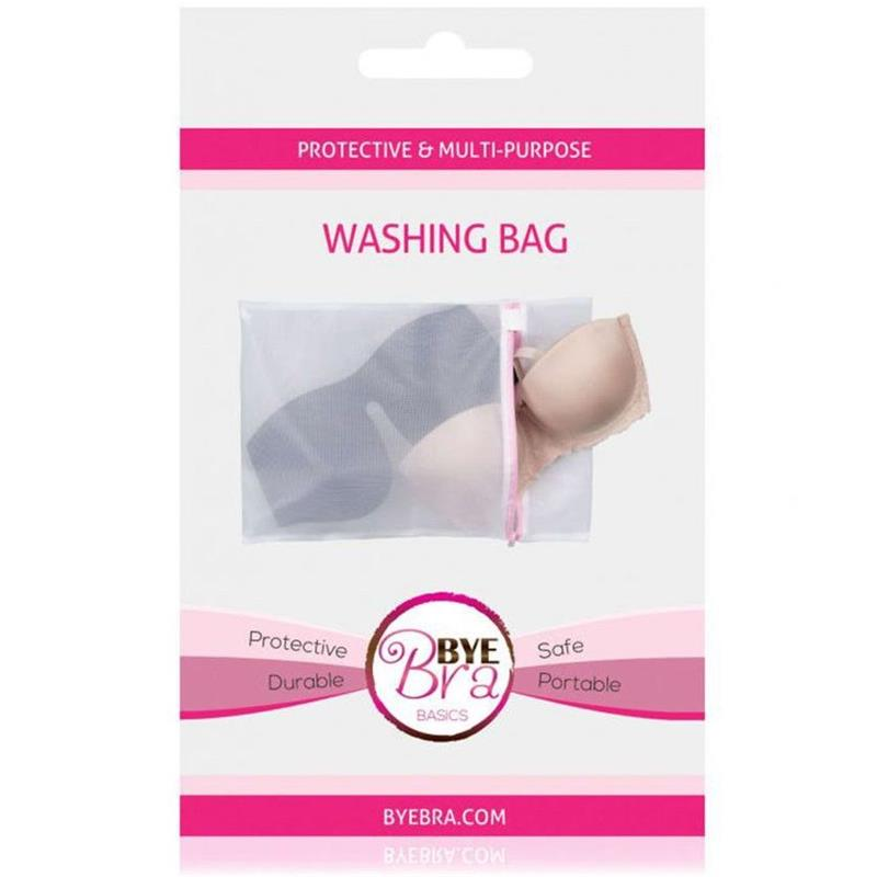 mytí Bag