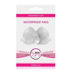 Bye Bra Waterproof Pads