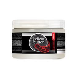 Bottom Butter - 500 ml