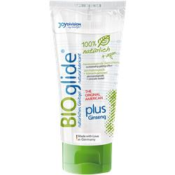 "American BIOglide ""plus"", 100 ml"