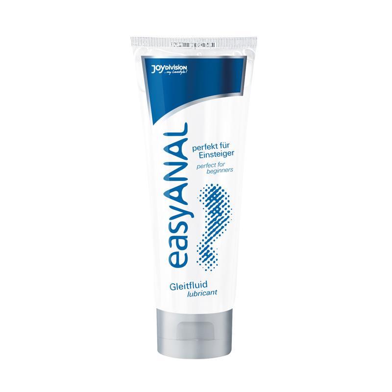 easyANAL 80 ml