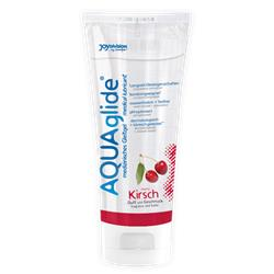 AQUAglide Cherry, 100 ml