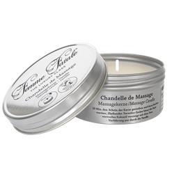 Femme Fatale - Chandelle de Massage (Massage candl