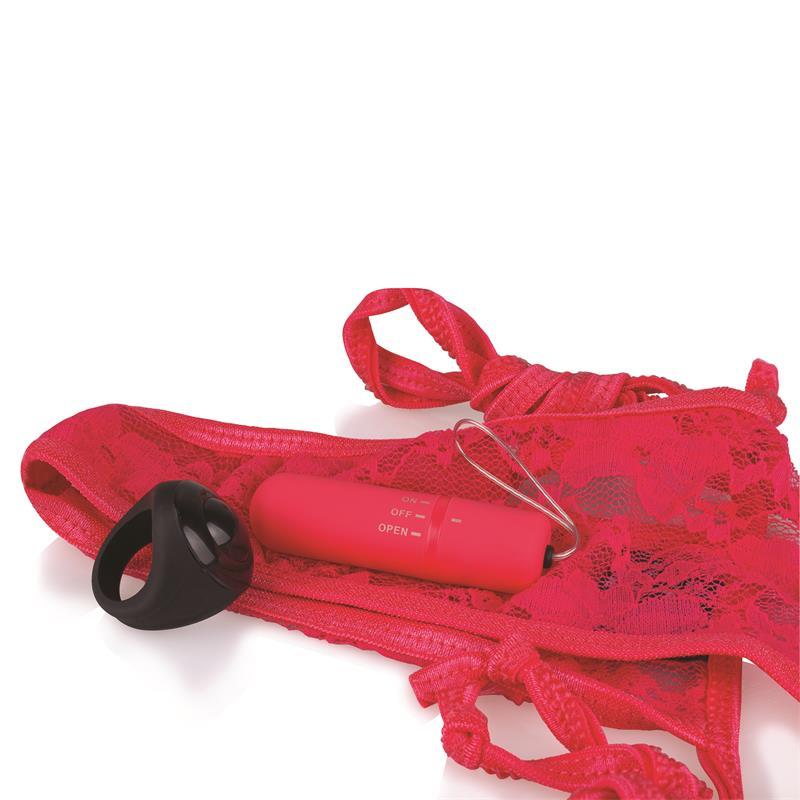 Braguita-con-Bala-Vibradora-a-Control-Remoto-Color-Rojo-COD-LOV-PNTY-R-110
